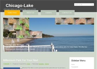 chicago-lake.com
